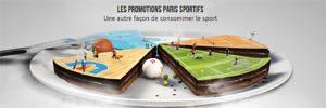 Jouer à Winamax sur son site de Paris Sportifs : Winamax.fr et profitez des promotions