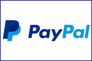 Le portefeuille PAYPAL accepte de nombreux sites de paris sportifs